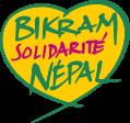 Bikram Solidarité Népal