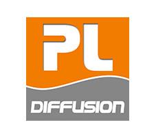 PL diffusion