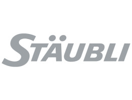 staubl